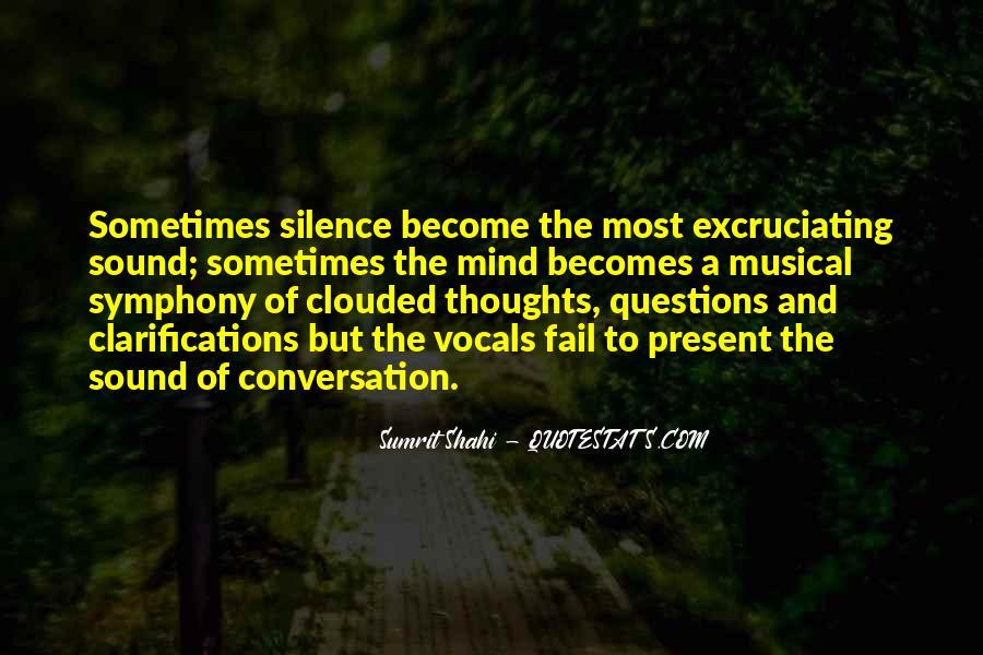 Quotes About Prophet Muhammad Bibi Fatima #922713