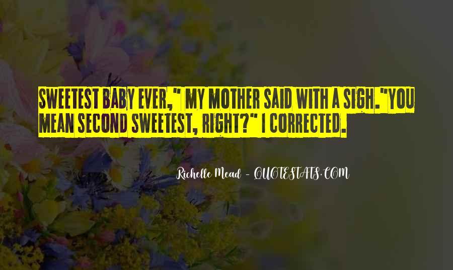 Quotes About Prophet Muhammad Bibi Fatima #938187