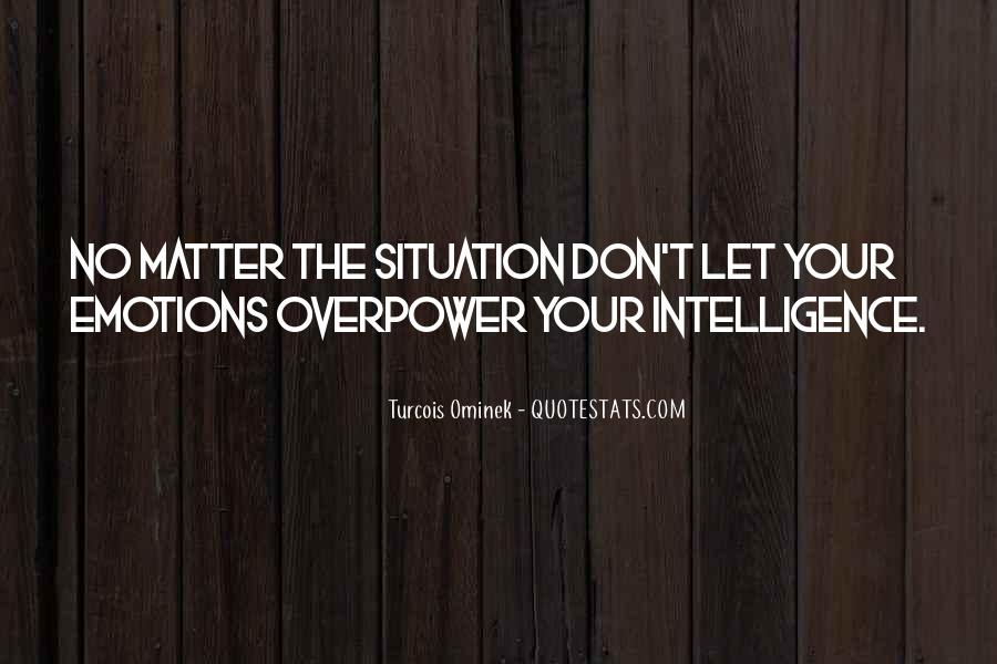 Quotes About Anger Control #945754