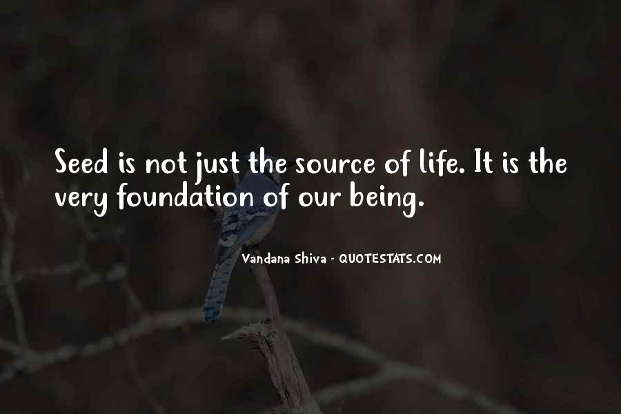 top quotes about shiva famous quotes sayings about shiva
