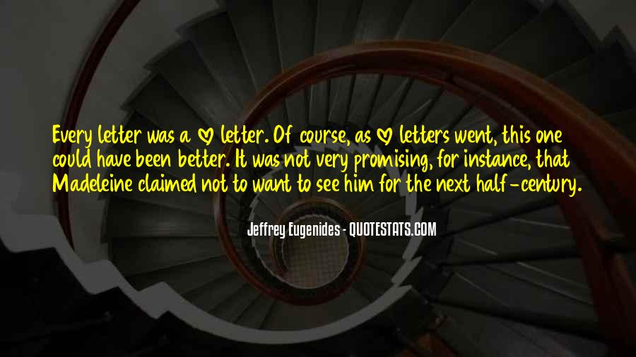 Quotes About Promising To Love #1333651