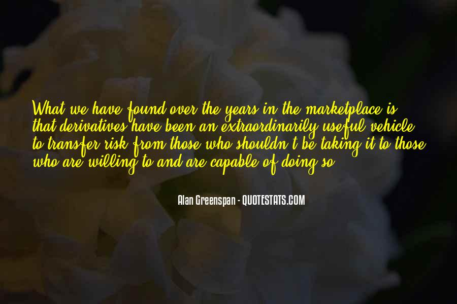 Quotes About Family History Lds #1023388