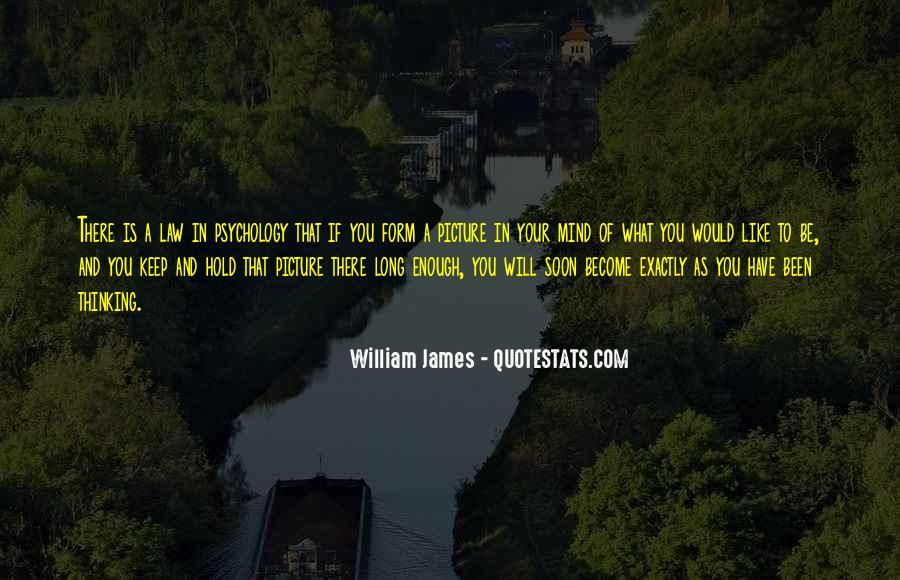 Quotes About What Will Be Will Be #11074
