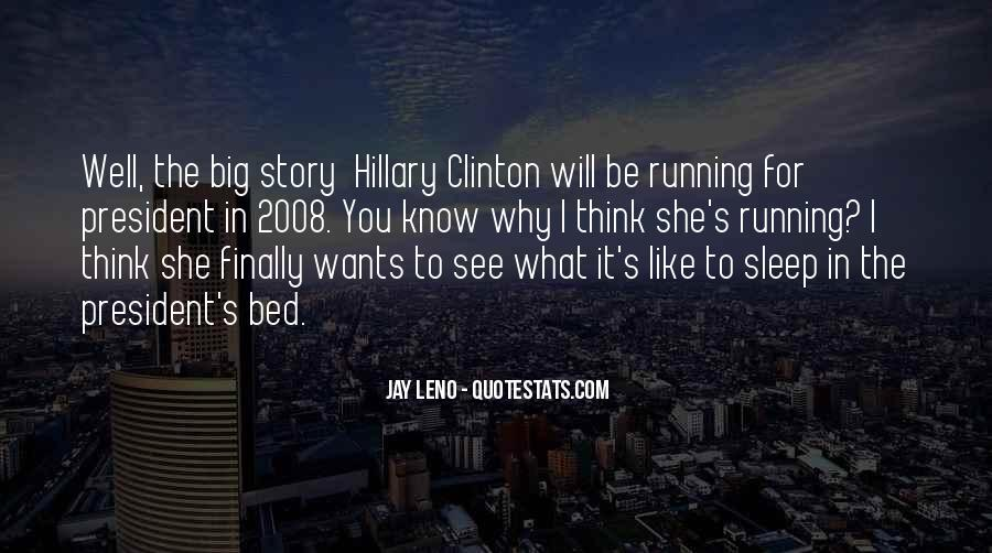 Quotes About What Will Be Will Be #23599