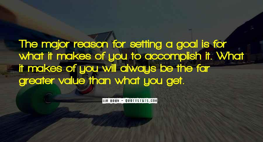 Quotes About What Will Be Will Be #28938