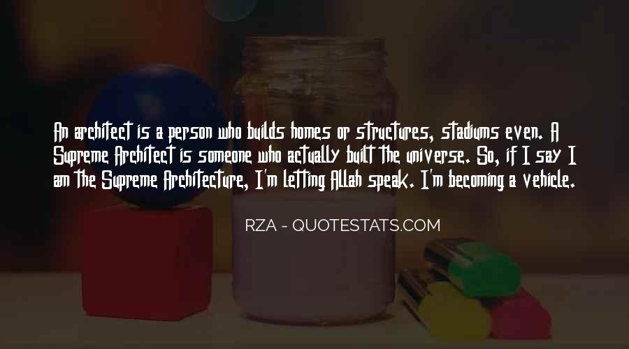 Quotes About Becoming A Person #273360
