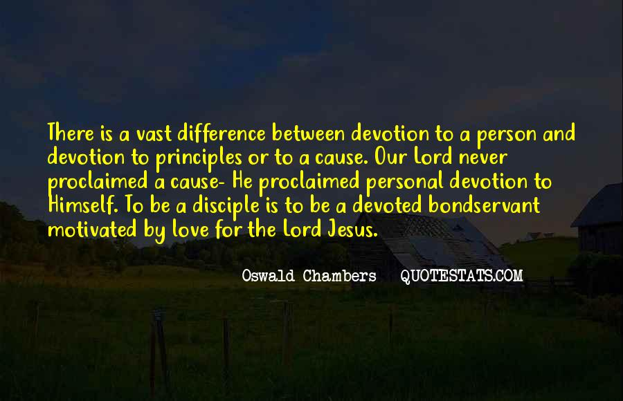 Quotes About Love By Jesus #1210937