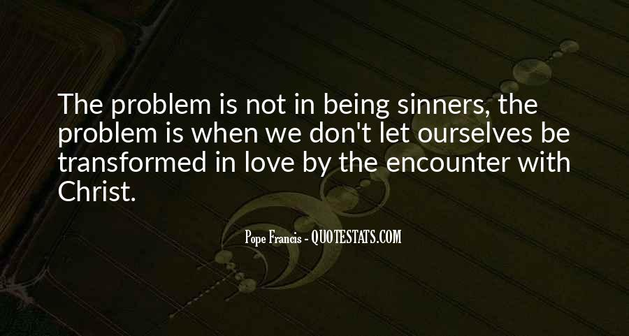 Quotes About Love By Jesus #1345648