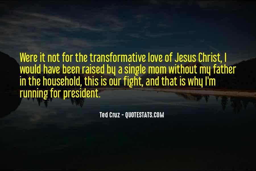 Quotes About Love By Jesus #1360737