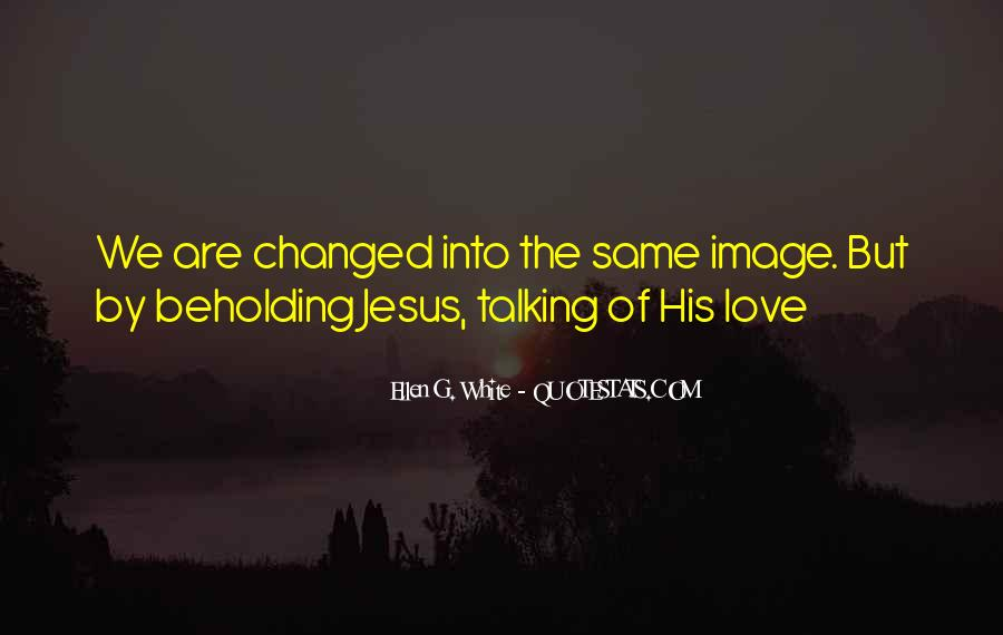 Quotes About Love By Jesus #1479175