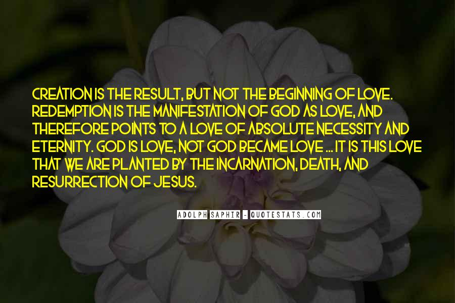 Quotes About Love By Jesus #150515