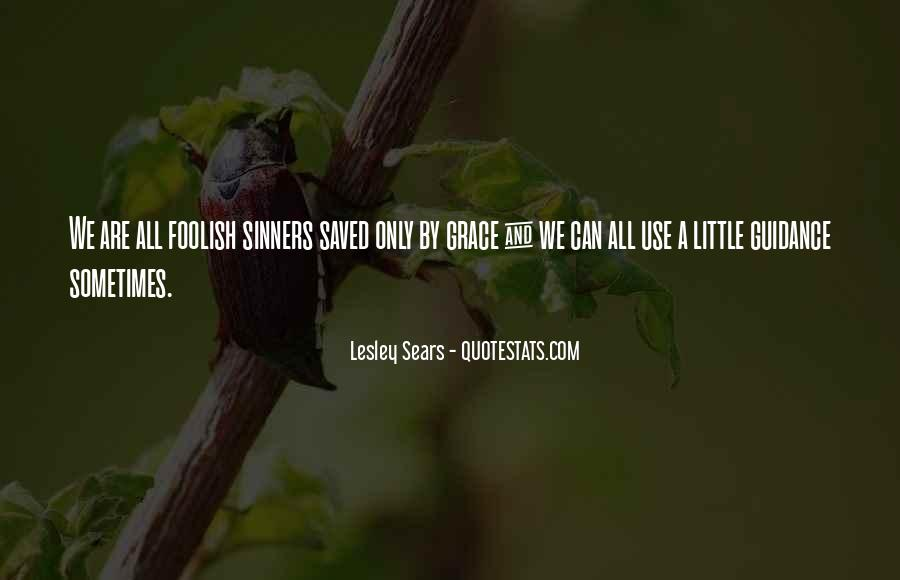 Quotes About Love By Jesus #1529908