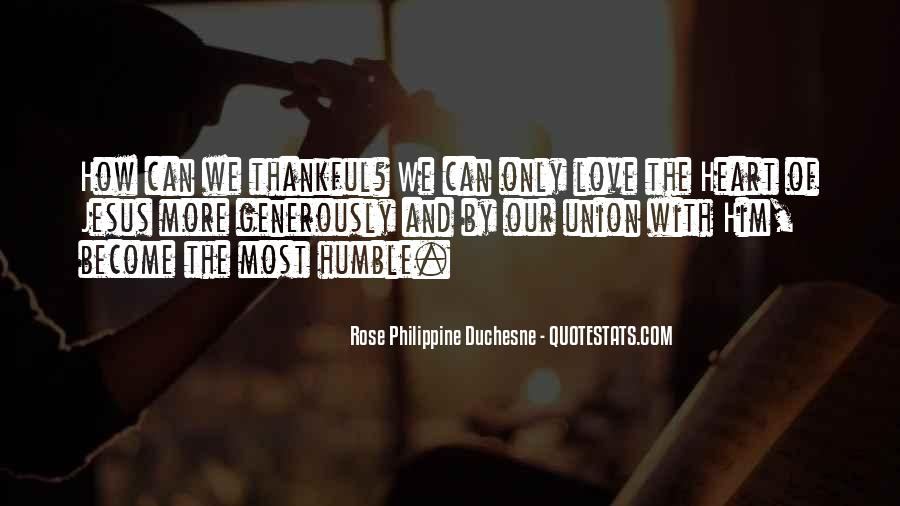 Quotes About Love By Jesus #1547336