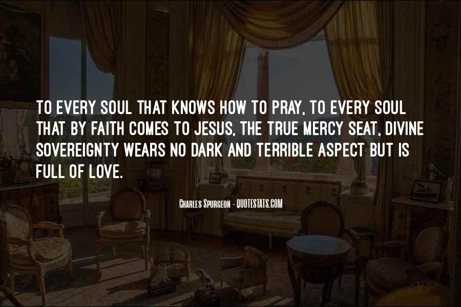 Quotes About Love By Jesus #156866