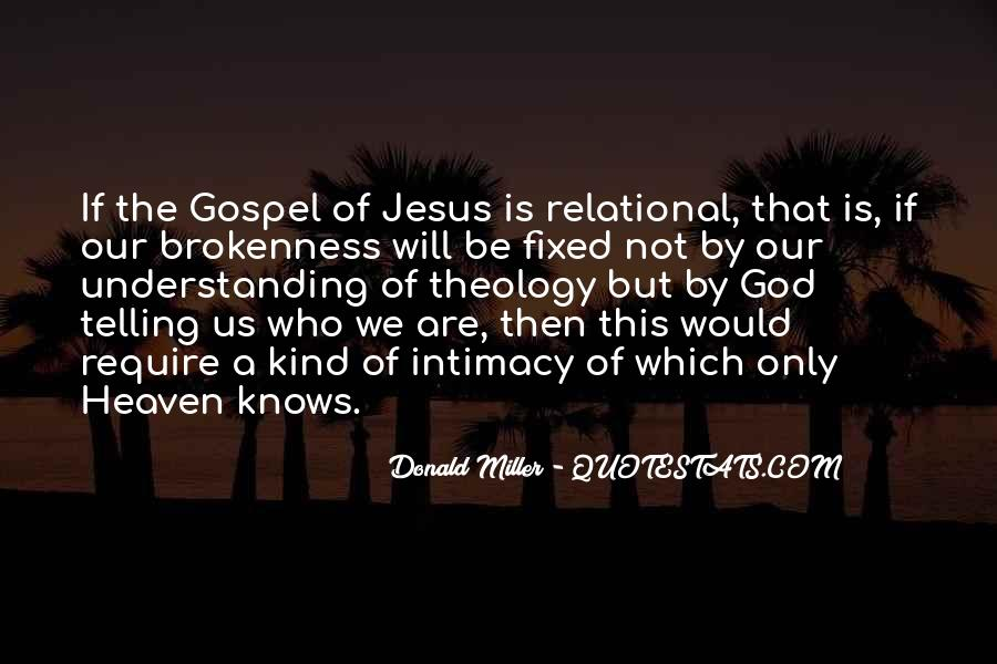Quotes About Love By Jesus #199744