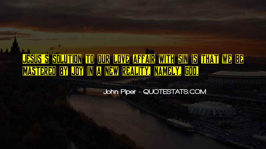 Quotes About Love By Jesus #53171