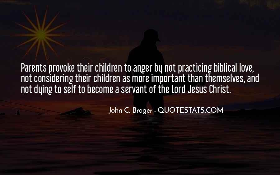 Quotes About Love By Jesus #653338