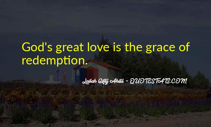 Quotes About Love By Jesus #897673