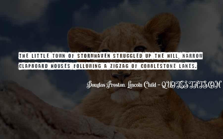 Quotes About Emily Davison #1645915