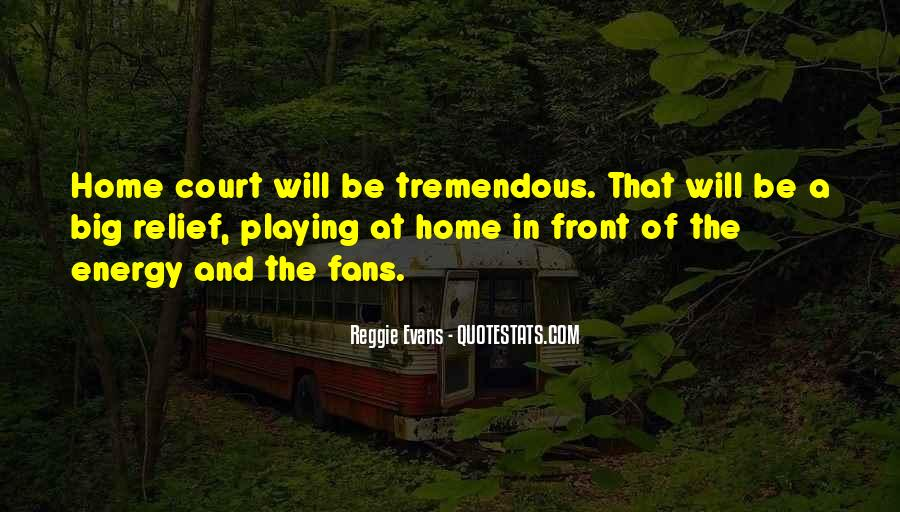 Quotes About Playing #209