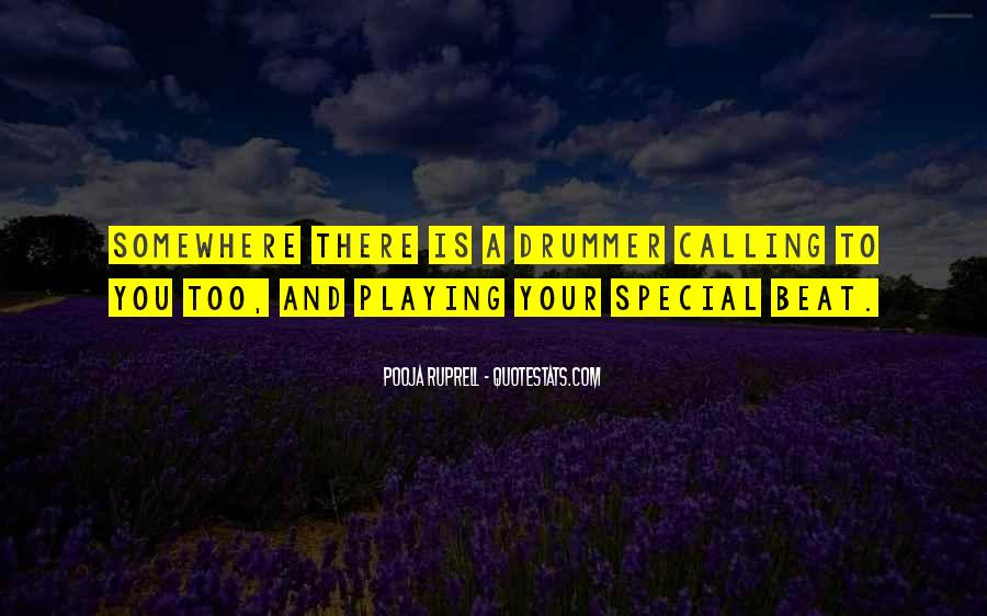 Quotes About Playing #4267