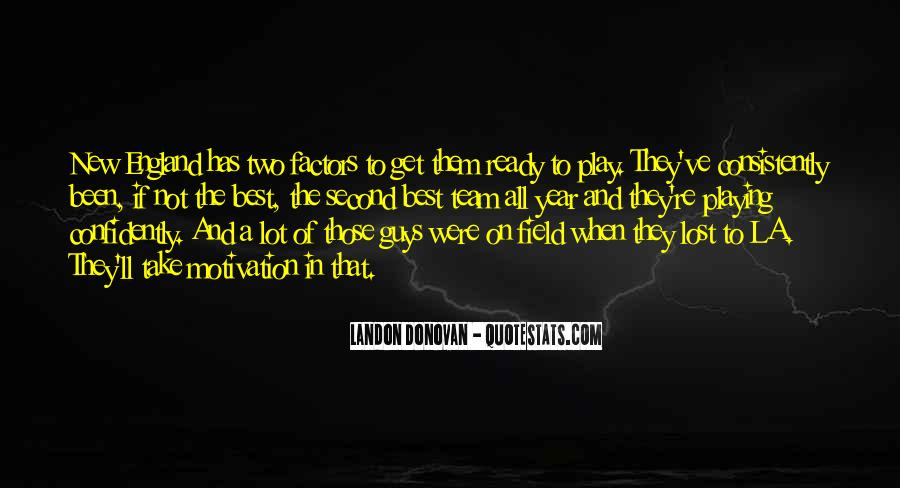 Quotes About Playing #59