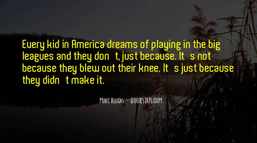 Quotes About Playing #901