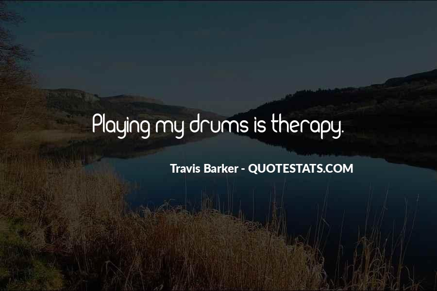 Quotes About Playing #9386