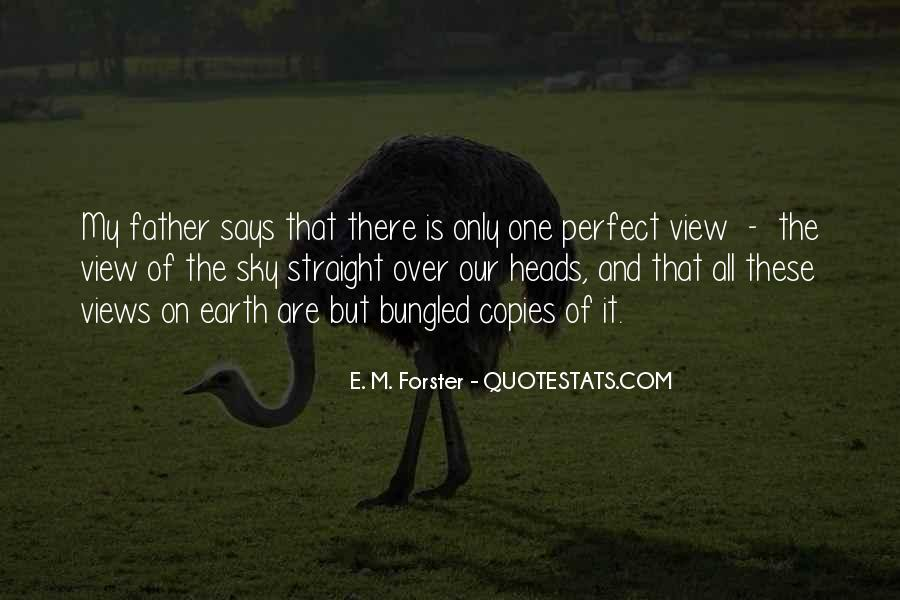 Quotes About Perception Beauty #487737