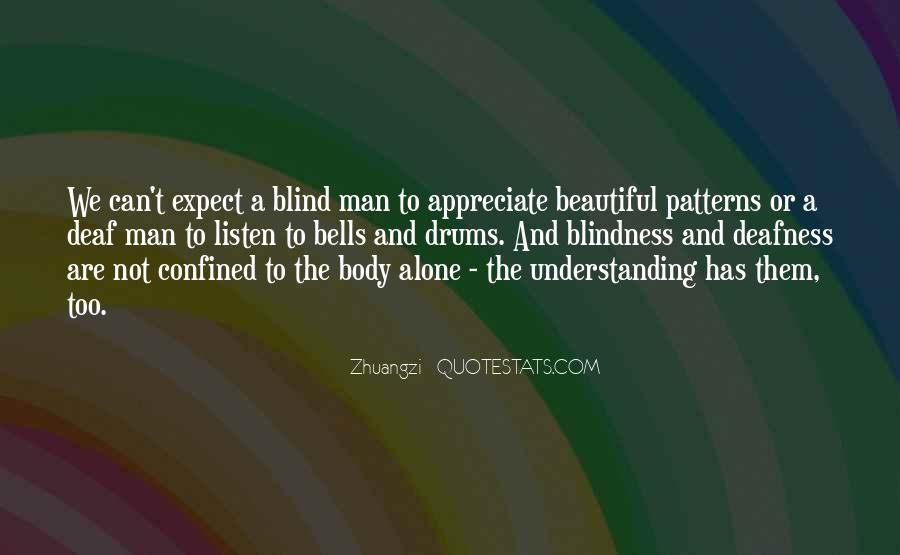 Quotes About Perception Beauty #646765