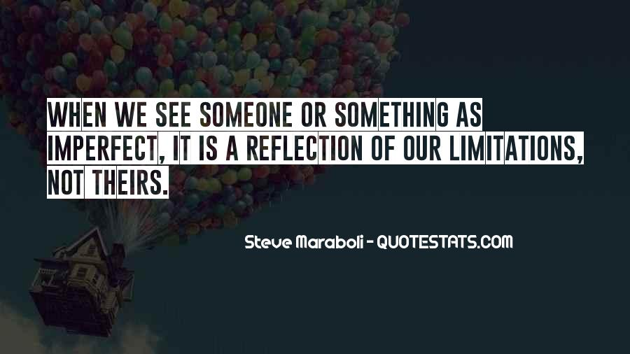 Quotes About Perception Beauty #917339