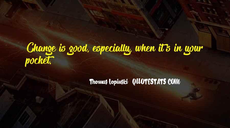 Quotes About Progress Pinterest #177623