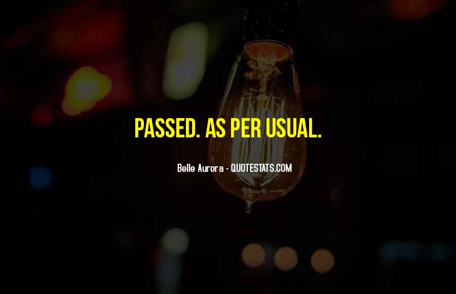 Quotes About Progress Pinterest #341657