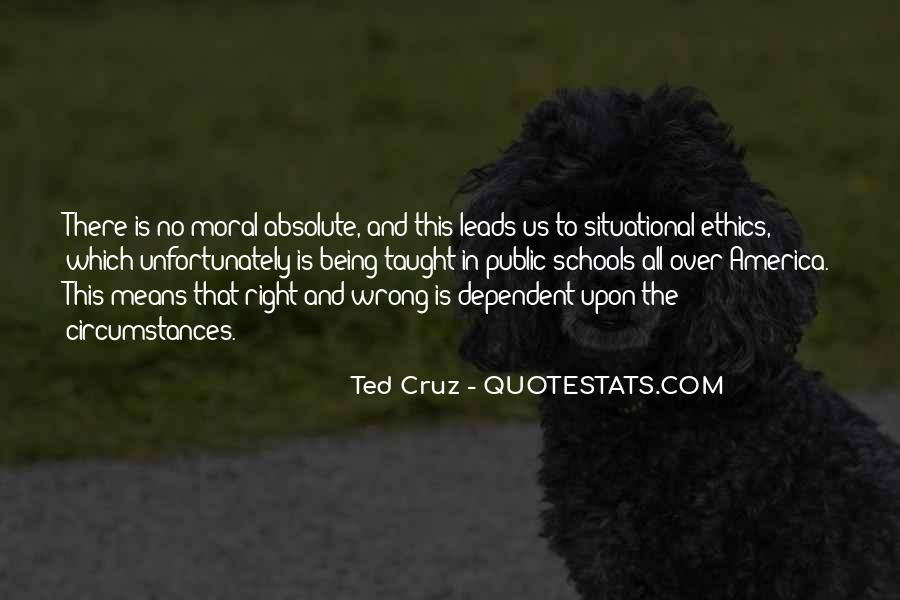 Quotes About What's Wrong With America #767482