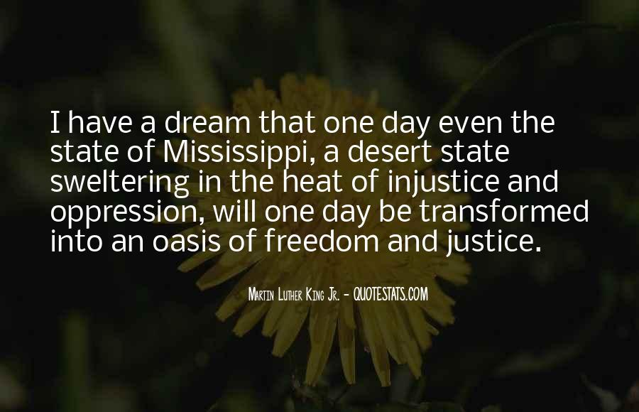 Quotes About Dream State #1475592