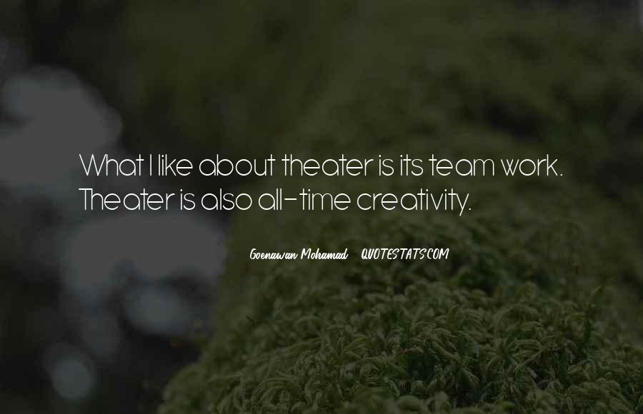 Quotes About Kamal Hassan #632083