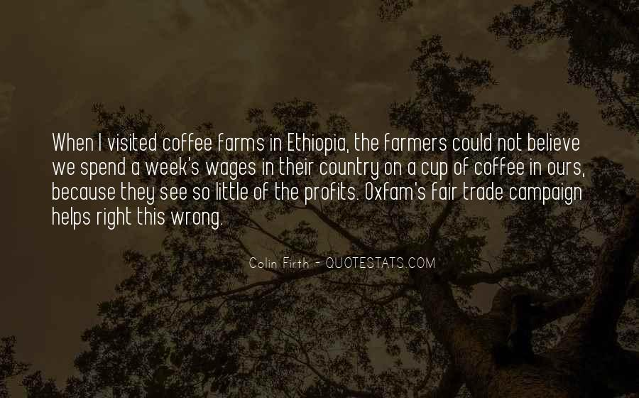 Quotes About Profits #317594