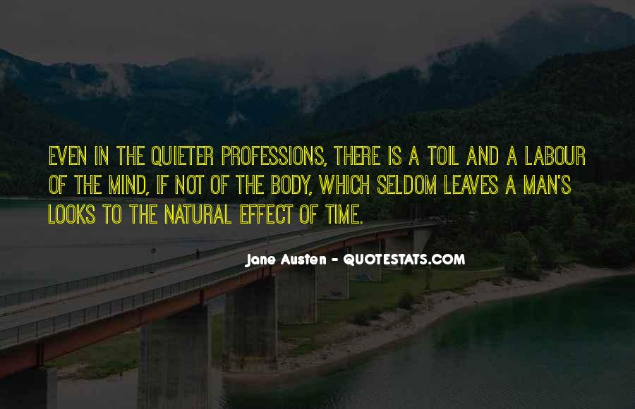 Quotes About Professions #201587