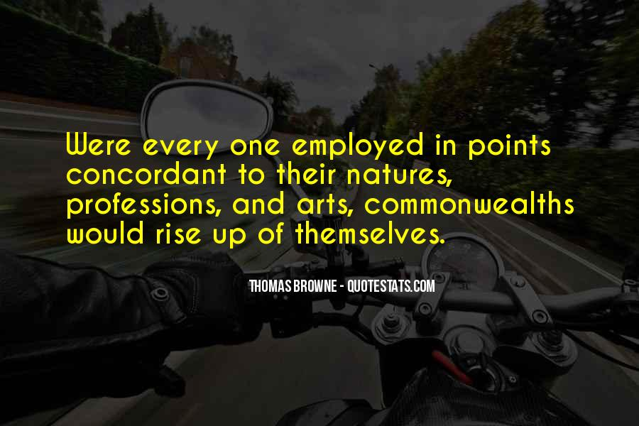 Quotes About Professions #286859