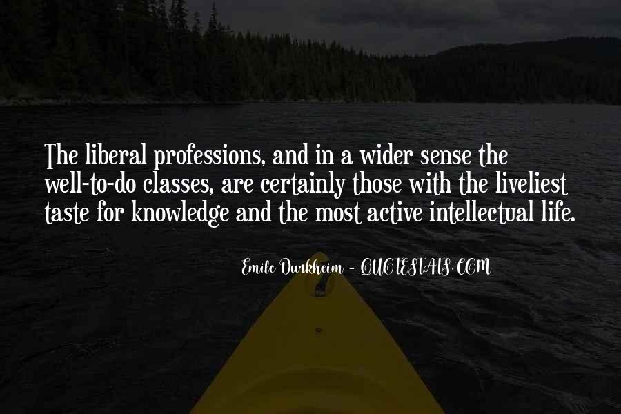 Quotes About Professions #30656