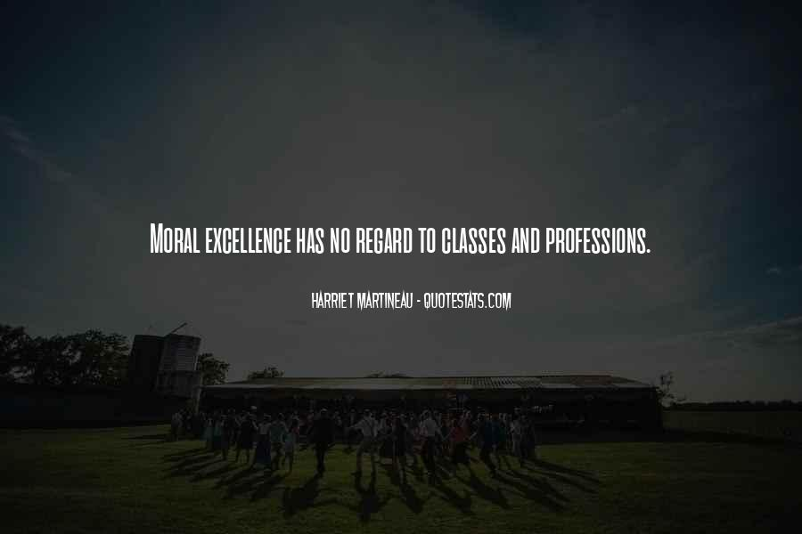 Quotes About Professions #400428