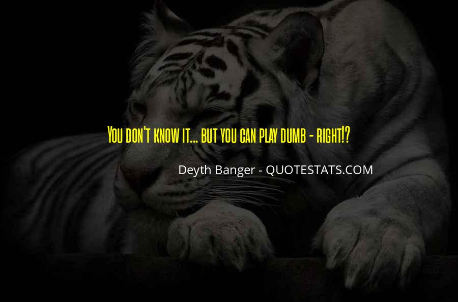 Quotes About Winning The Battle Losing The War #1004812