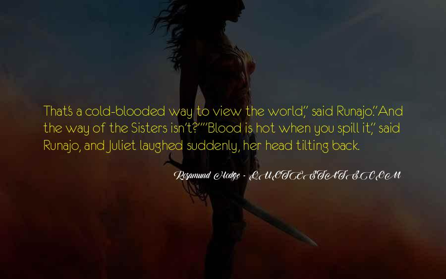 Quotes About Winning The Battle Losing The War #261396
