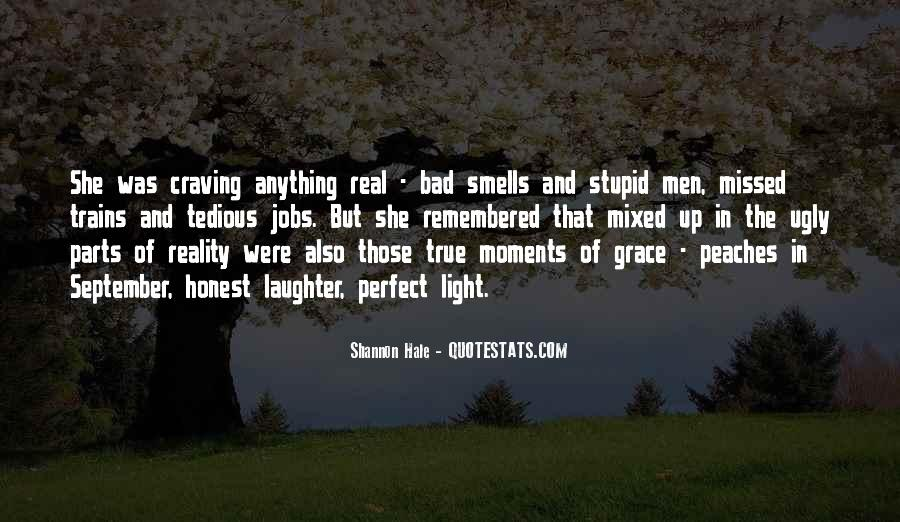 Quotes About Bad Moments #396930