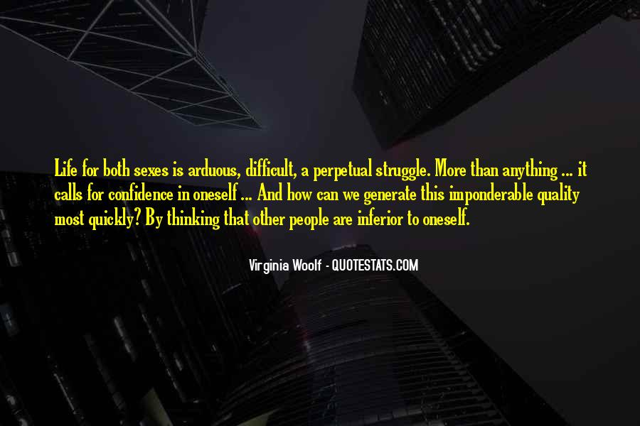Quotes About Thinking Quickly #1080145