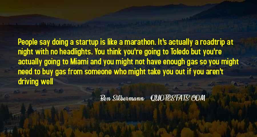 Quotes About Toledo #1229263
