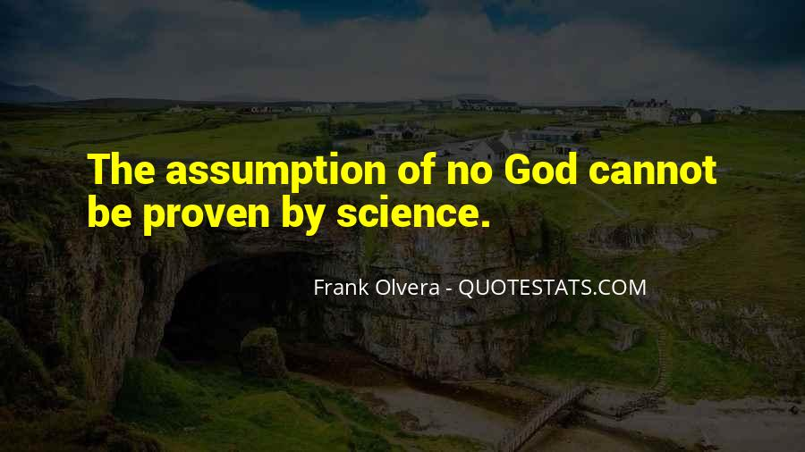 Quotes About Christianity And Religion #115197