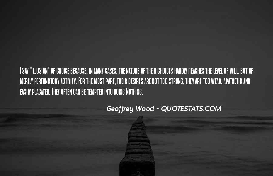 Quotes About Christianity And Religion #141548