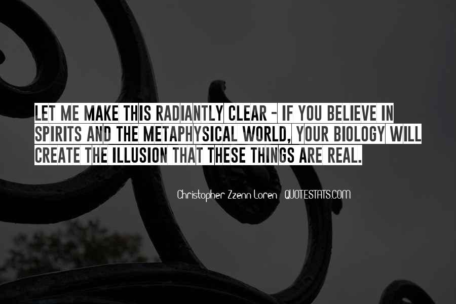 Quotes About Christianity And Religion #179646
