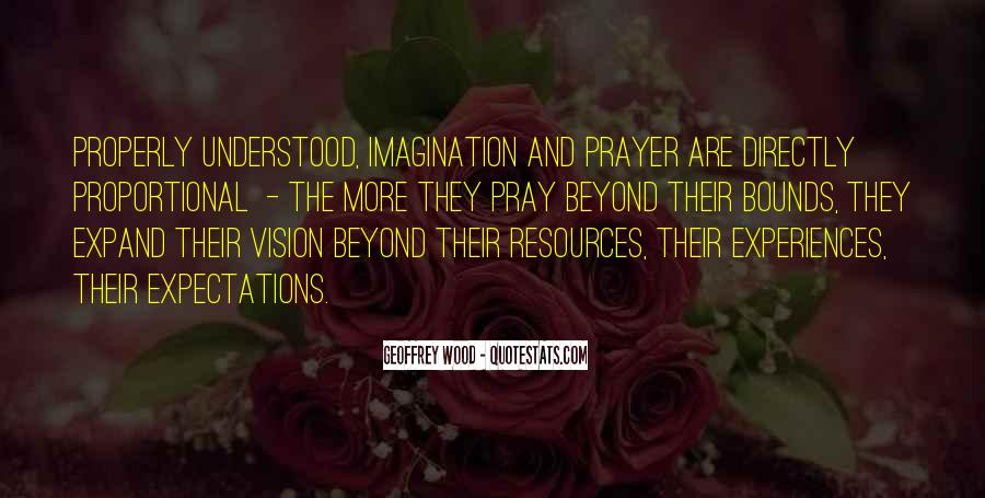 Quotes About Christianity And Religion #239667